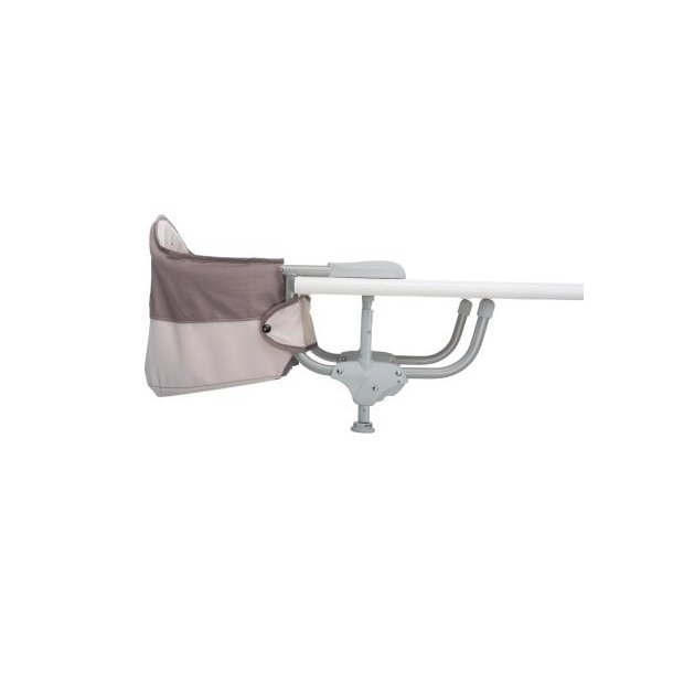 Easy Lunch hook on chair, Mirage , Chicco